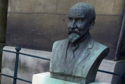 Crowdfunding Georges Méliès
