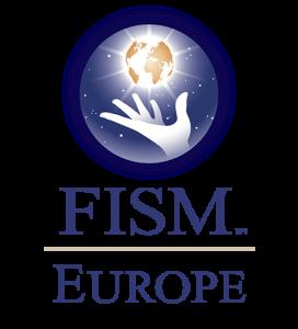 FISM EUROPE 2020