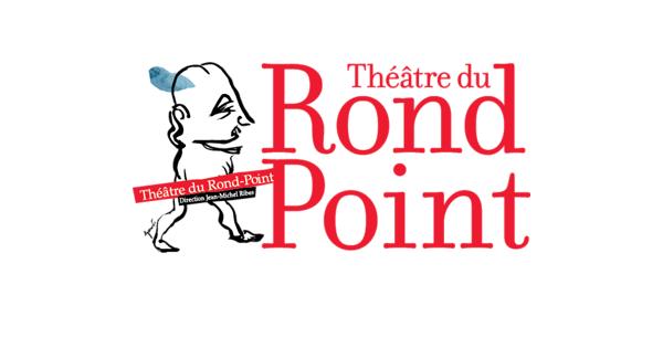 Théâtre du Rond-Point : avantage FFAP