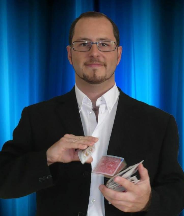 Sébastien Crunelle